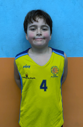 http://clubbaloncestoalcorcon.com/wp-content/uploads/2020/02/Gael-Vento.png