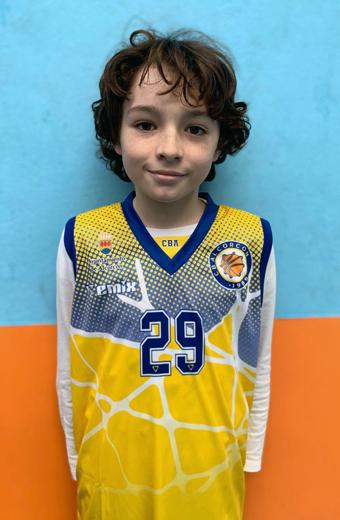 https://clubbaloncestoalcorcon.com/wp-content/uploads/2020/02/Ivan-Perez-29.png