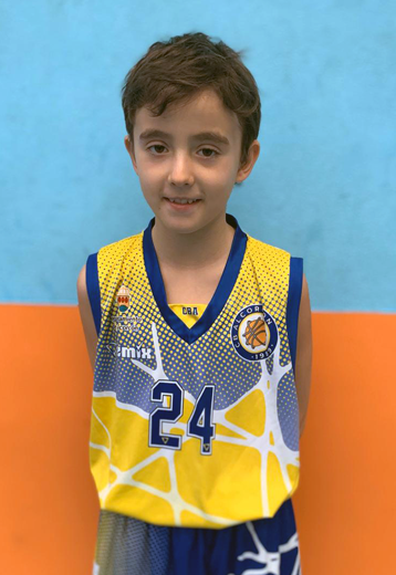 http://clubbaloncestoalcorcon.com/wp-content/uploads/2020/02/Mateo-Garrote-24.png