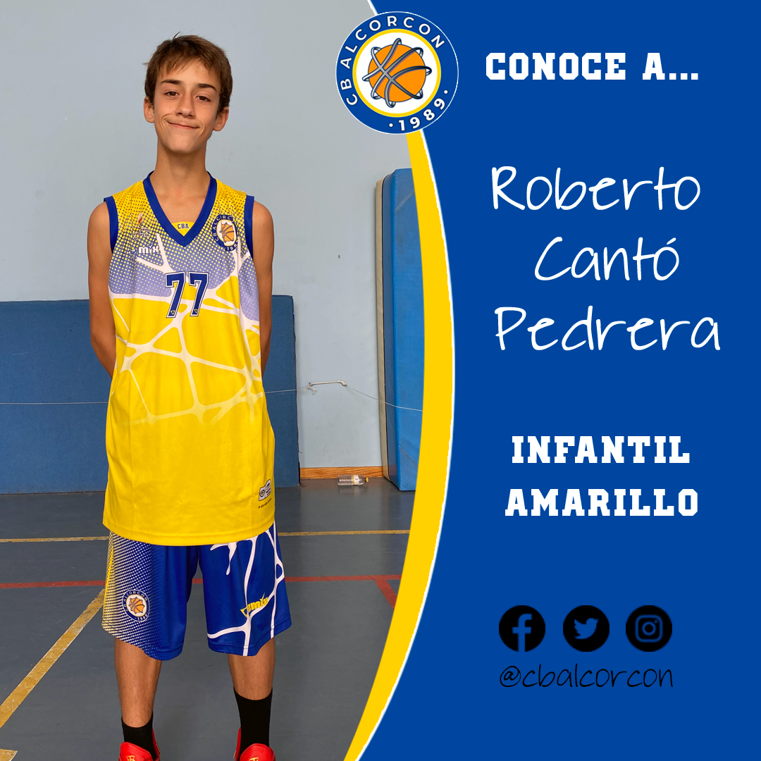 ROBERTO-CANTÓ