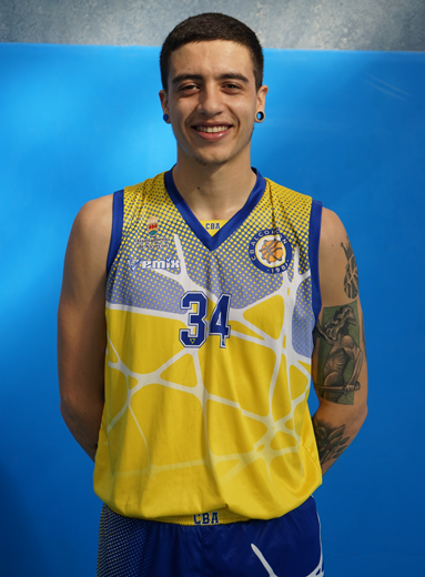 http://clubbaloncestoalcorcon.com/wp-content/uploads/2020/02/alvaro-Barbeito.png