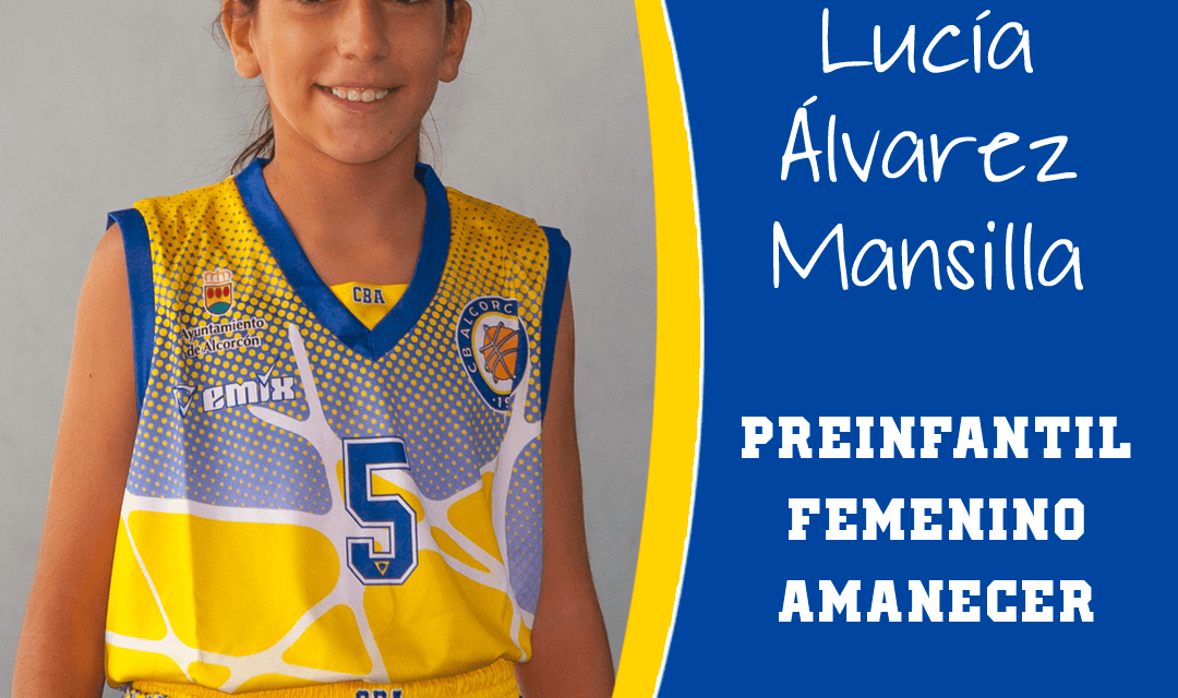 http://clubbaloncestoalcorcon.com/wp-content/uploads/2020/03/LuciaAlvarezMansilla-1080x640.png