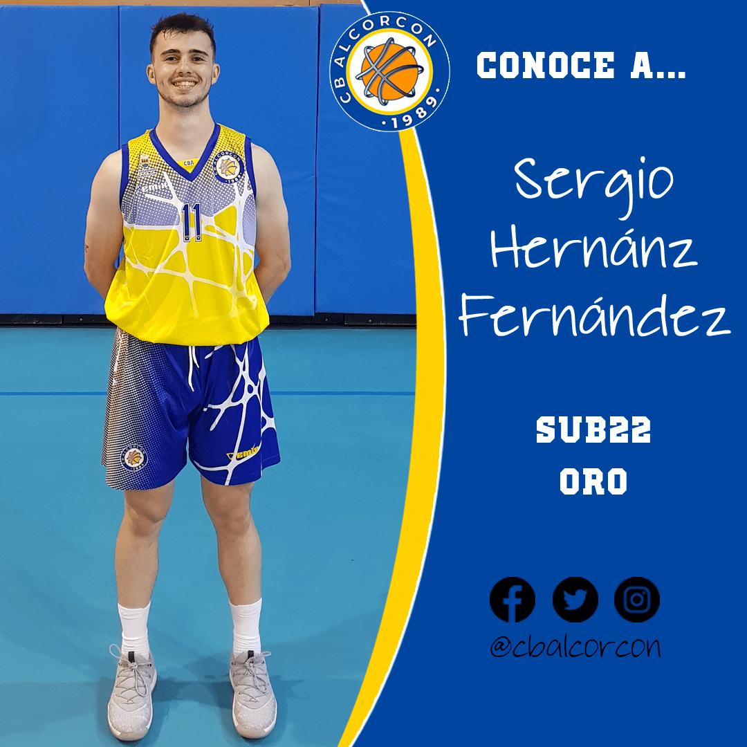 SERGIO-HERNANZ