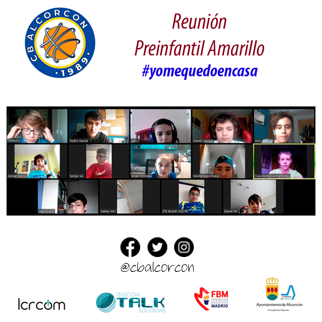 13-REUNION-VIRTUAL-PREINFANTIL-AMARILLO-COVID