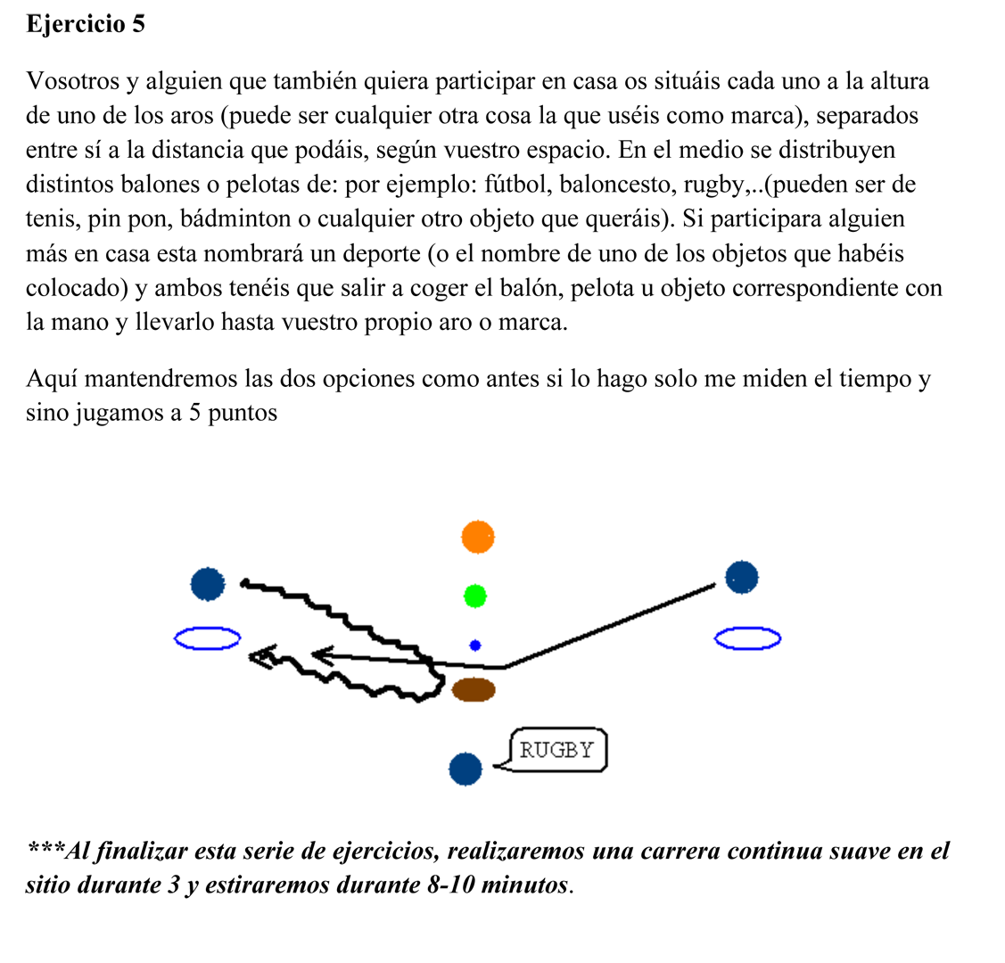 14-3-Sesión-velocidad-de-reacción-voluntaria_CBA-xxx-3
