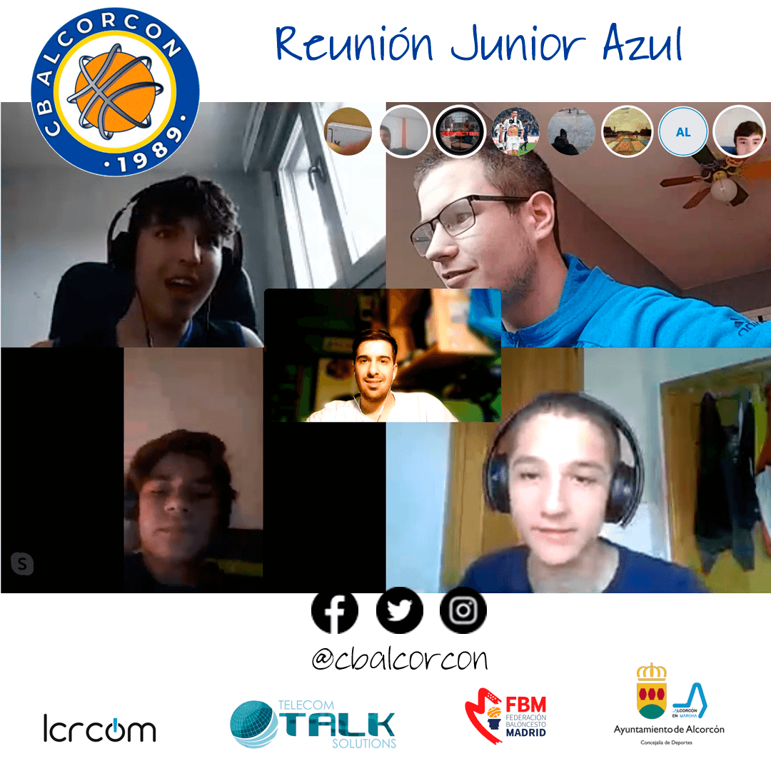 REUNION-JUNIOR-AZUL-COVID