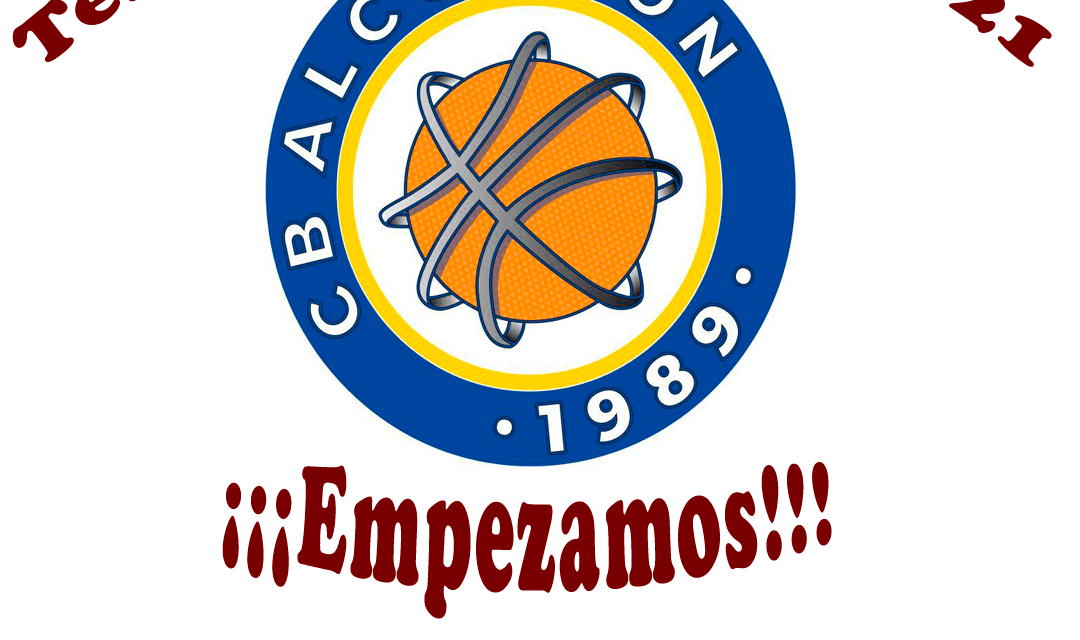 https://clubbaloncestoalcorcon.com/wp-content/uploads/2020/05/EMPEZAMOS-20-21-1080x640.png