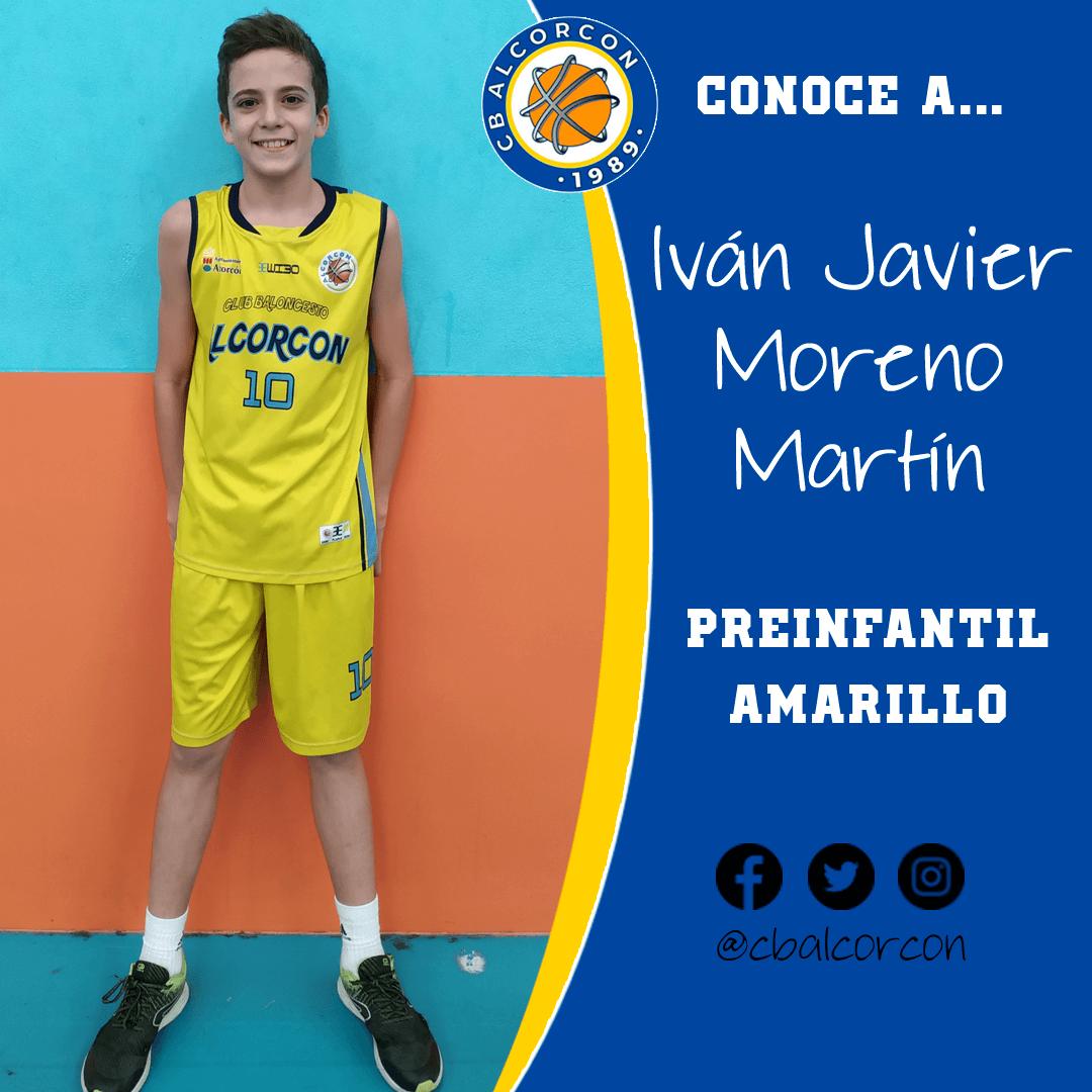 IvanJavierMoreno