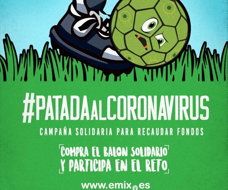 https://clubbaloncestoalcorcon.com/wp-content/uploads/2020/05/Patada-al-coronavirus-768x640.jpeg