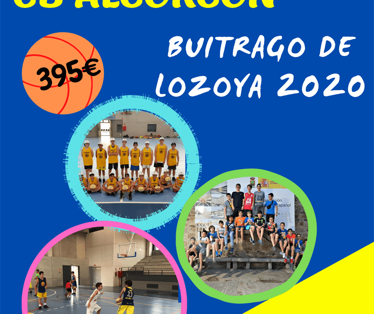 https://clubbaloncestoalcorcon.com/wp-content/uploads/2020/05/cartel-campus-763x640.png