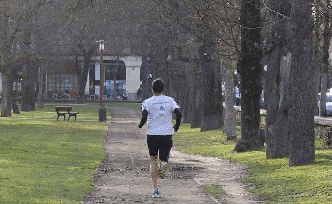 correr-en-la-calle