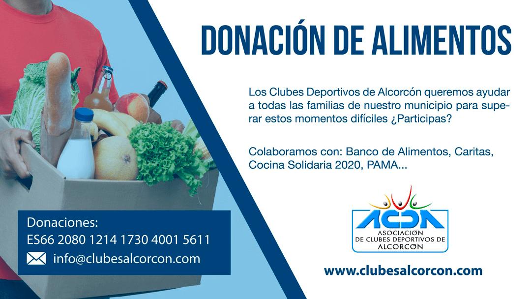 donacion-alimentos