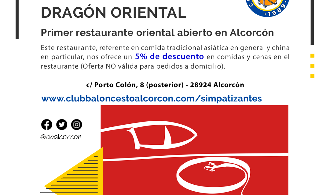 https://clubbaloncestoalcorcon.com/wp-content/uploads/2020/07/10-DRAGON-ORIENTAL-1080x640.png