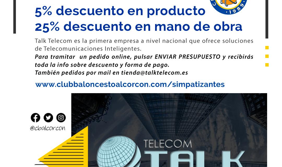 https://clubbaloncestoalcorcon.com/wp-content/uploads/2020/07/12-TALK-TELECOM-1080x640.png