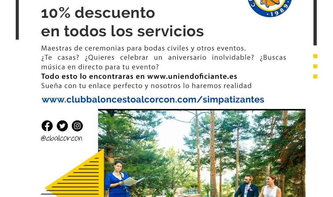 https://clubbaloncestoalcorcon.com/wp-content/uploads/2020/07/13-UNIENDOFICIANTE-1080x640.png