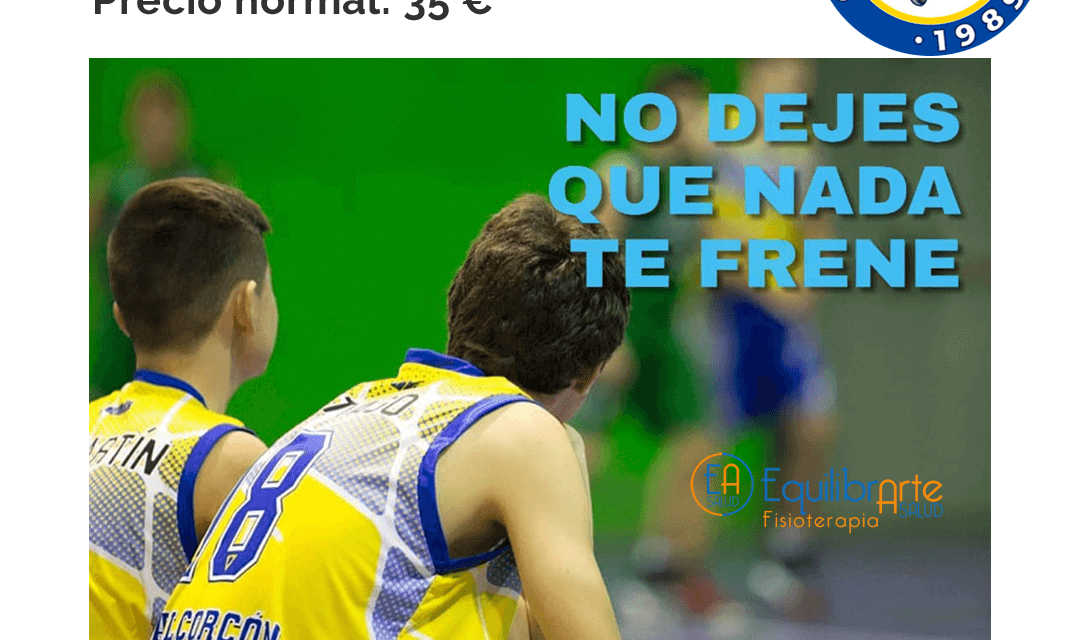https://clubbaloncestoalcorcon.com/wp-content/uploads/2020/07/4-EQUILIBRARTE-1-1080x640.png