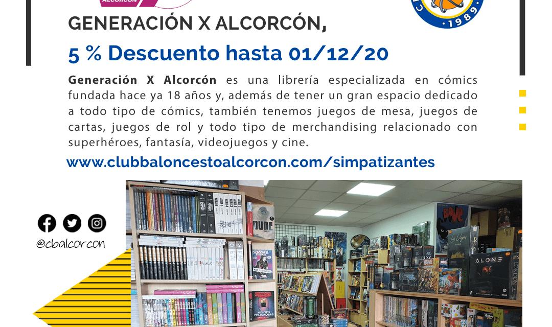 https://clubbaloncestoalcorcon.com/wp-content/uploads/2020/07/5-GENERACION-X-ALCORCON-1-1080x640.png