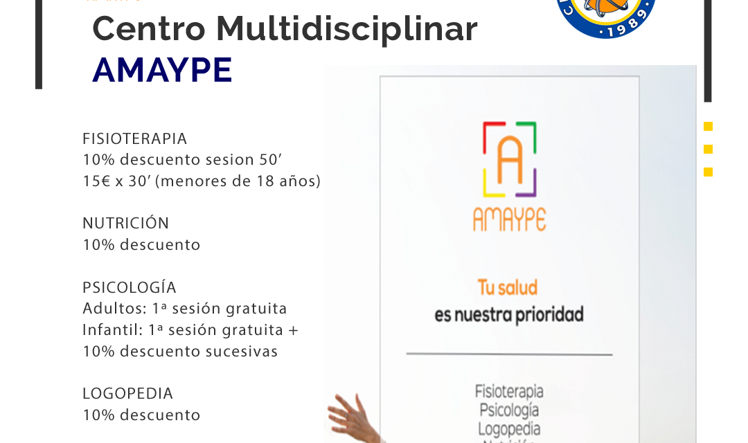 https://clubbaloncestoalcorcon.com/wp-content/uploads/2020/07/7-AMAYPE-1080x640.png