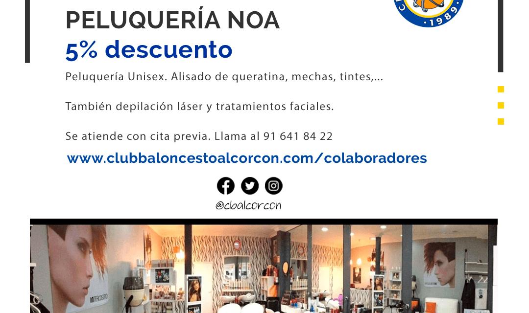 https://clubbaloncestoalcorcon.com/wp-content/uploads/2020/07/8-PELUQUERIA-NOA-1080x640.png