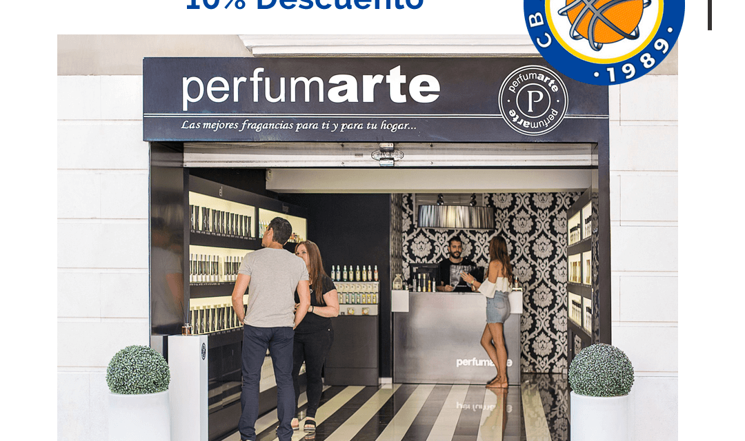 https://clubbaloncestoalcorcon.com/wp-content/uploads/2020/07/9-PERFUMARTE-1-1080x640.png