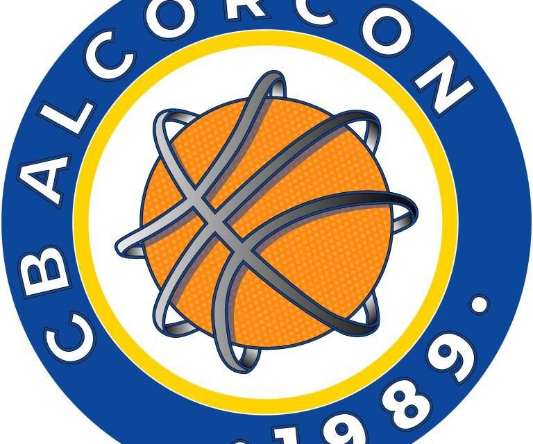 https://clubbaloncestoalcorcon.com/wp-content/uploads/2020/07/CBA-768x640.jpg