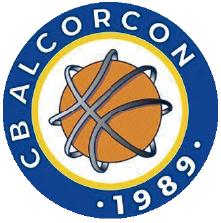 CB ALCORCÓN
