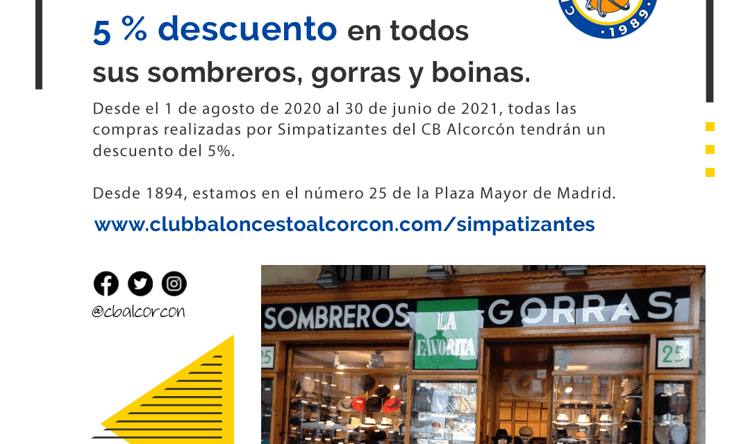 https://clubbaloncestoalcorcon.com/wp-content/uploads/2020/07/LAFAVORITA-1-1080x640.png
