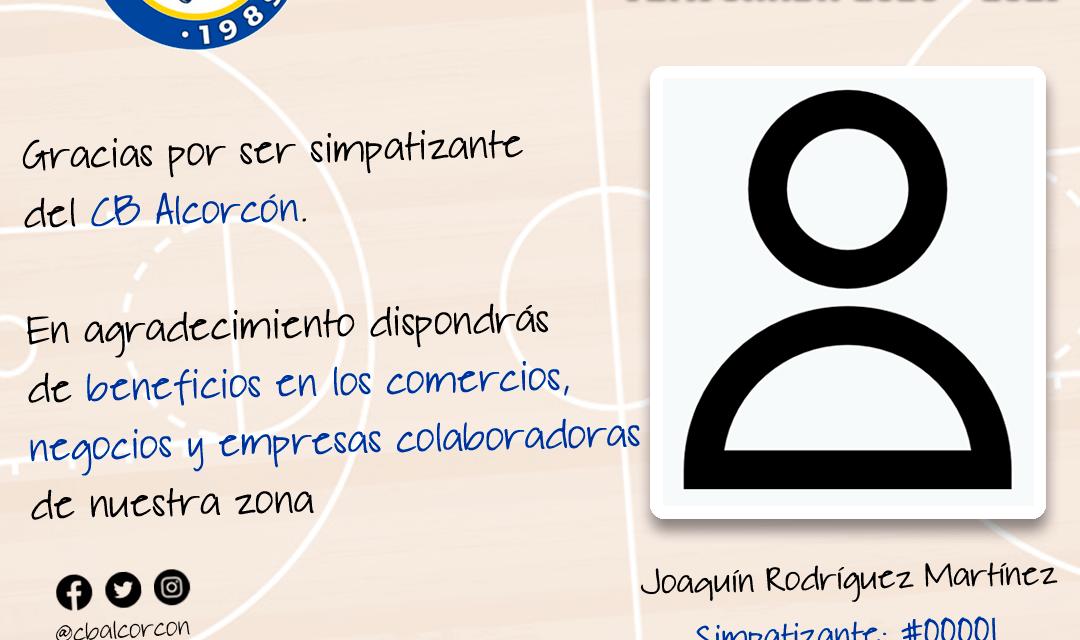 https://clubbaloncestoalcorcon.com/wp-content/uploads/2020/07/ejemplo-tarjeta-simpatizante-1080x640.png