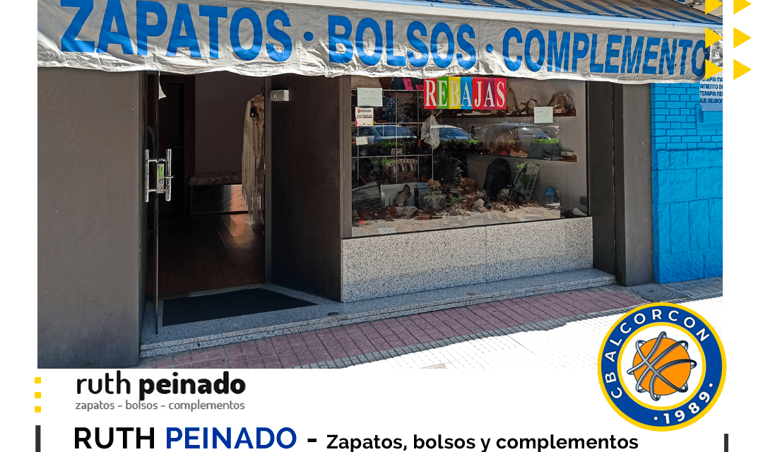 https://clubbaloncestoalcorcon.com/wp-content/uploads/2020/08/14-RUTH-PEINADO-1080x640.png