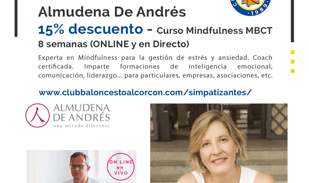 https://clubbaloncestoalcorcon.com/wp-content/uploads/2020/08/15-ALMUDENA-DE-ANDRÉS-1080x640.png