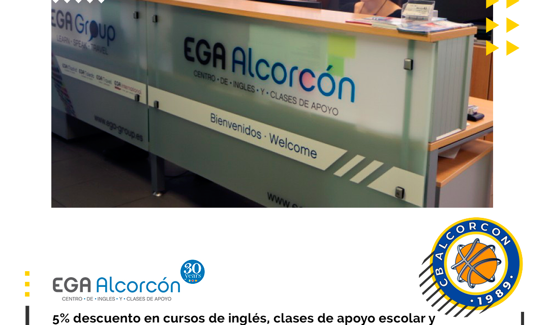 https://clubbaloncestoalcorcon.com/wp-content/uploads/2020/08/16-EGA-ALCORCÓN-1080x640.png