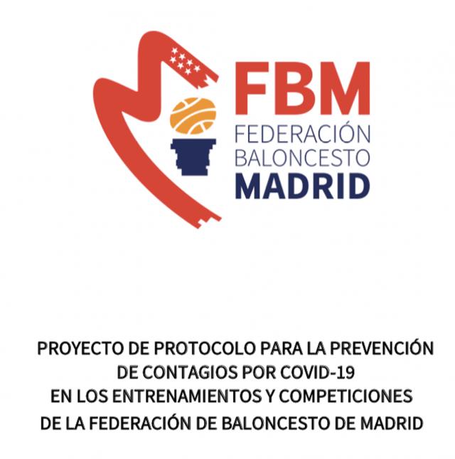 Aprobado el Protocolo de la FBM