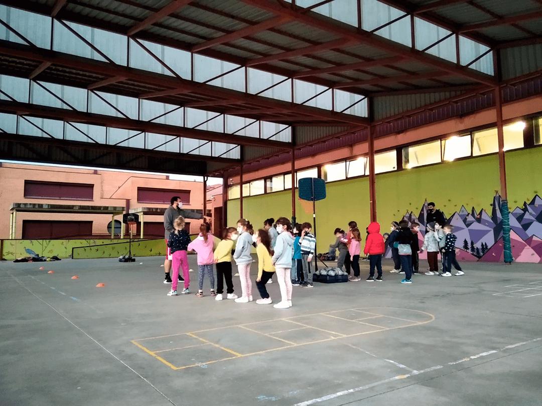 2-111220-INICIO-ESCUELA