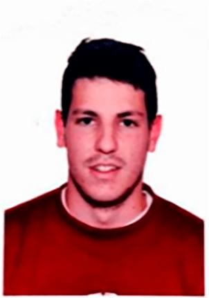 https://clubbaloncestoalcorcon.com/wp-content/uploads/2020/12/AlejandroDavilaBarcia.png