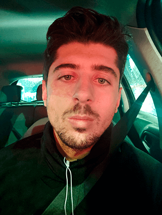 https://clubbaloncestoalcorcon.com/wp-content/uploads/2020/12/BorjaMartinezDiaz.png