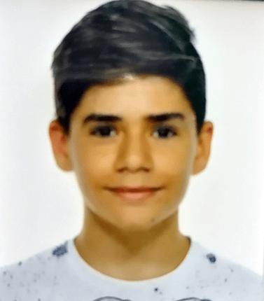 https://clubbaloncestoalcorcon.com/wp-content/uploads/2020/12/DanielAriasCubillo.png