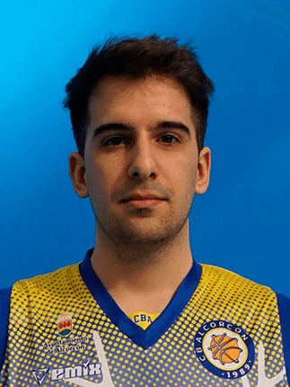 https://clubbaloncestoalcorcon.com/wp-content/uploads/2020/12/DanielPaniaguaMartin.png