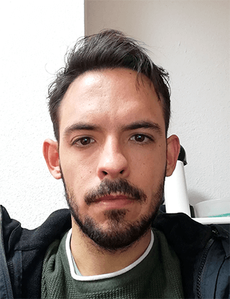 https://clubbaloncestoalcorcon.com/wp-content/uploads/2020/12/JorgeCaballeroSanchez.png