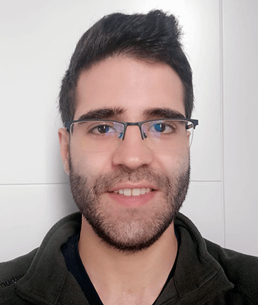 https://clubbaloncestoalcorcon.com/wp-content/uploads/2020/12/RobertoBolanosGarcia.png
