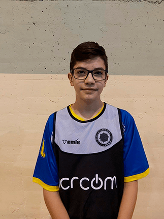 https://clubbaloncestoalcorcon.com/wp-content/uploads/2021/01/20-Israel-Burdalo-Arriaga.png