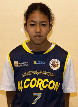https://clubbaloncestoalcorcon.com/wp-content/uploads/2021/01/24-AlexandraAkaaGonzalez.png