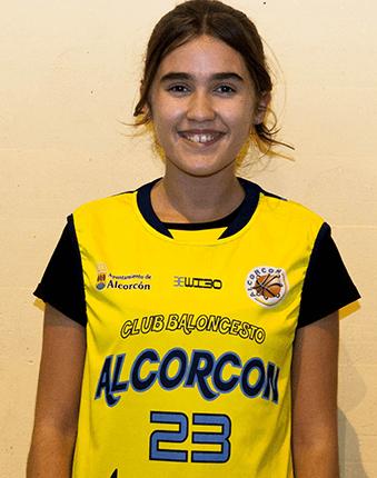https://clubbaloncestoalcorcon.com/wp-content/uploads/2021/01/26-OliviaMartinGranados.png