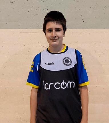 https://clubbaloncestoalcorcon.com/wp-content/uploads/2021/01/42-Pablo-Velez-Martin.png