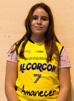 https://clubbaloncestoalcorcon.com/wp-content/uploads/2021/01/88-DanielaFournierdelaPena.png