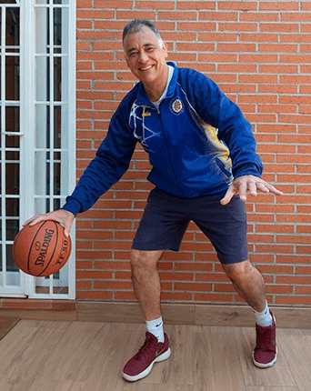 https://clubbaloncestoalcorcon.com/wp-content/uploads/2021/01/ENTRENADOR-Jose-Ramon-Jimenez-Maiquez.png