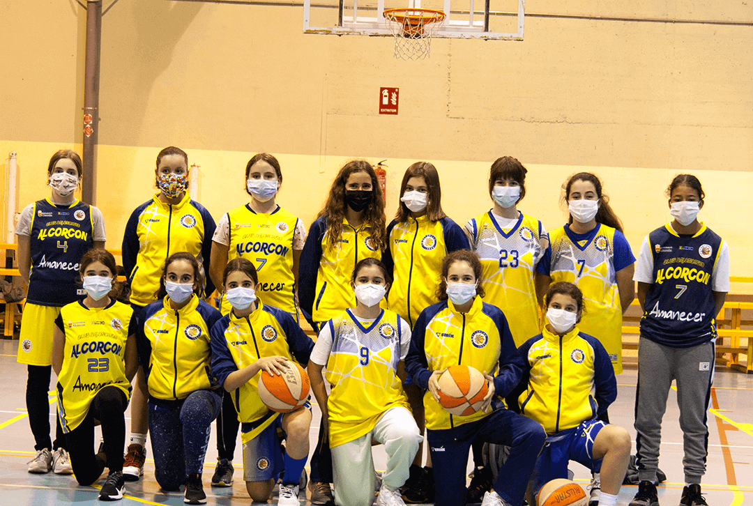 https://clubbaloncestoalcorcon.com/wp-content/uploads/2021/01/FOTO-EQUIPO.png