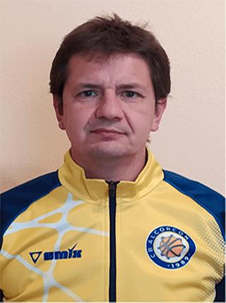 https://clubbaloncestoalcorcon.com/wp-content/uploads/2021/01/NachoSerenoDeudero.png