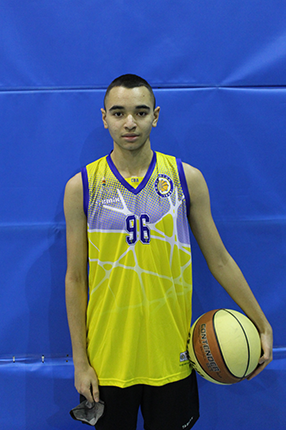 https://clubbaloncestoalcorcon.com/wp-content/uploads/2021/01/Naji-Nictar-2.png