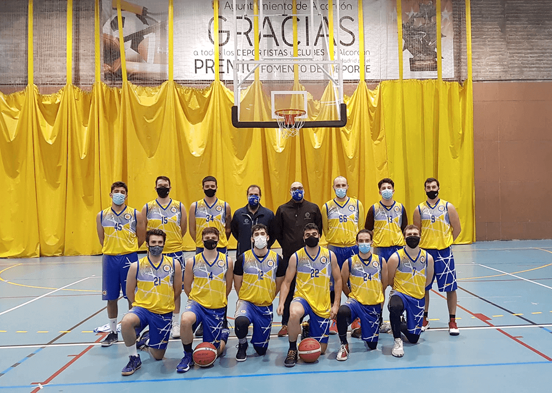 https://clubbaloncestoalcorcon.com/wp-content/uploads/2021/02/foto-equipo.png