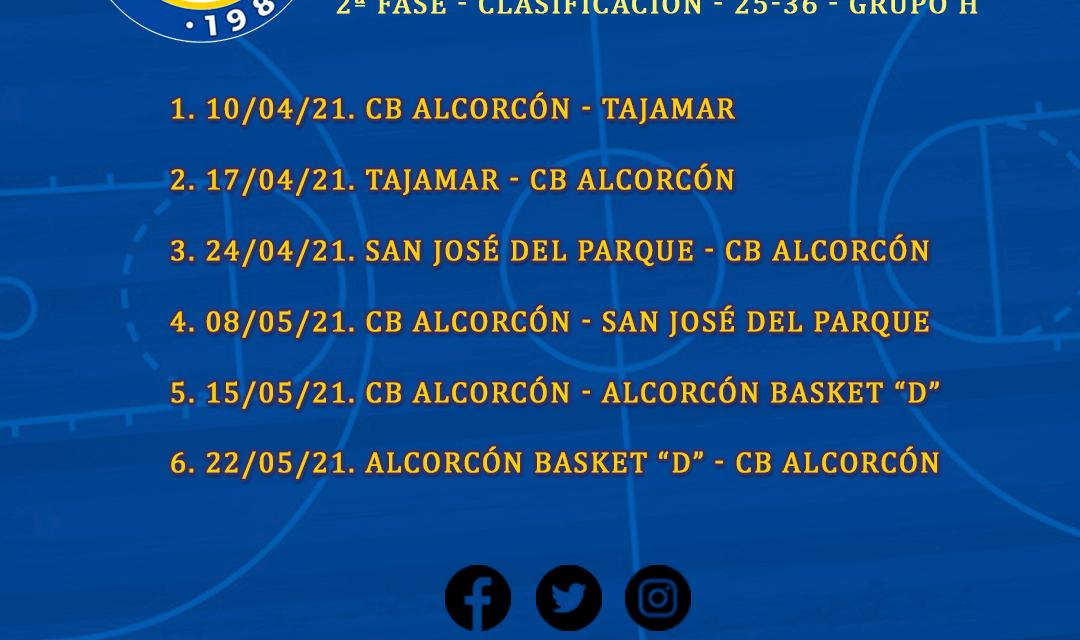https://clubbaloncestoalcorcon.com/wp-content/uploads/2021/03/CALENDARIO-2FASE-1DIV-25A36-GRUPOH-1080x640.png